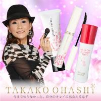 TAKAKO OHASHIブランド 購入サイト