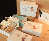 My Little Box株式会社